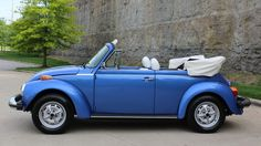Awesome Volkswagen 2017: 1978 Volkswagen Beetle Convertible - 2 - Print Image...  vw Check more at http://carsboard.pro/2017/2017/03/06/volkswagen-2017-1978-volkswagen-beetle-convertible-2-print-image-vw/