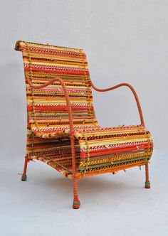 Katran : sustainable designs from India