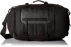 Tavik Men's Sett Back Pack *** Insider's special review you can't miss. Read more  : Backpacking bags