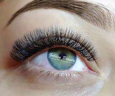 7d412484c28 eyelash extensions, london, training,courses, 2D lashes, 3D lashes, lash