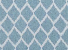 Inez Danube | Izora | Decorative Weave | Romo Fabrics | Designer Fabrics & Wallcoverings, Upholstery Fabrics