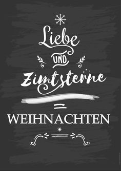gr e zu weihnachten sp che texte w nsche f r weihnachtskarten weihnachtskarten pinterest. Black Bedroom Furniture Sets. Home Design Ideas