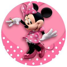 Minnie Mouse Birthday Decorations, Mickey Mouse Cupcakes, Mickey Cakes, Mickey Birthday, Mickey Minnie Mouse, Disney Mickey, Mickey Mouse Wallpaper, Cute Disney Wallpaper, Baby Mouse