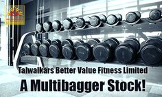 Due to its Q4 earnings, Talwalkars has been in the news among the ten best stocks to buy.This multibagger stock can multimple your wealth many times.