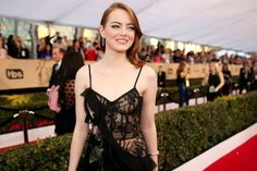 SAG Awards 2017: See the best looks