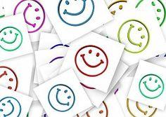 Chaque sourire compte www.ullist.com