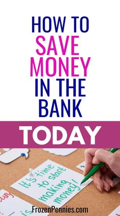 I write about saving money. How to save money on your grocery bill or why you should cut out cable to get out of debt. But what about making more money? No Spend Challenge, Money Saving Challenge, Money Saving Tips, Saving Ideas, Money Tips, Debt Snowball Worksheet, Budgeting Worksheets, Save Money On Groceries, Budgeting Finances