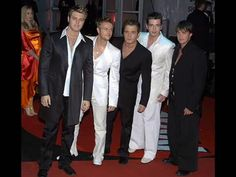 Kian looks soo cutee❤ Brian Mcfadden, Shane Filan, 80s Icons, My Darling, Kite, Boy Bands, Irish, Stars, Boys