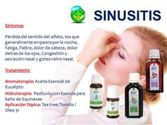 Solicítalo a Jime Belleza Natural Medicine, Doterra, Young Living, Herbal Remedies, Healthy Tips, Herbalism, Essential Oils, Wellness, Sport