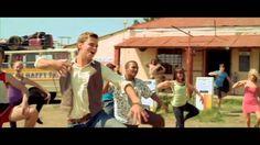 JY JY JY   AS JY SING Sing Movie, Afrikaans, Music Videos, Singing, World, Youtube, Movies, Art, Art Background