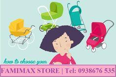Shop-me-va-be-Famimax-Store