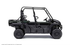 """New 2016 Kawasaki MULE PRO-DXT EPS Diesel ATVs For Sale in Virginia. 2016 Kawasaki MULE PRO-DXT EPS Diesel, The MULE PRO-DXTâ""""¢ EPS is our powerful, most capable, full-size, six-passenger diesel MULEâ""""¢ side x side yet. This high-capacity diesel MULE not only offers unmatched cargo and passenger versatility but can also haul up to 1,000 lbs. and tow up to one ton."""
