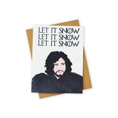 let-it-snow-game-of-thrones-christmas