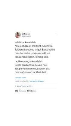 Text Quotes, Jokes Quotes, Qoutes, Life Quotes, Broken Home, Clear Skin Tips, Jerza, Self Reminder, Quotes Indonesia