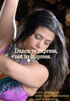 """""""Shimmy"""" complete belly dance fitness system for wellness, sensuality and confidence.  Now available on Amazon.com"""