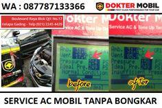 WA: 087787133366 - service: ac mobil dingin sebelah, ac mobil dingin sebentar Nissan March, Pajero Sport, Daihatsu, Drag Racing, Pontiac Gto, Ford Ranger, Bmw M6, Diesel, Toyota