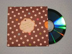 92 best diy cd vinyl packaging ideas images on pinterest cd cd dvd holder to keep loose cds from getting scratched find this pin and more on diy cd vinyl packaging ideas solutioingenieria Image collections