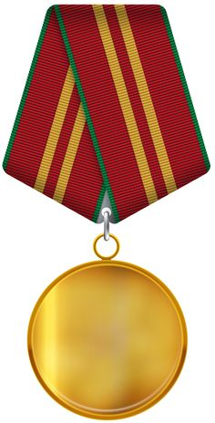 This high quality free PNG image without any background is about medal, gold medal, bronze medal, silvermedal and award.