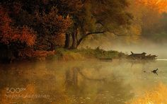 Autumn mood by padarp9 #nature #mothernature #travel #traveling #vacation #visiting #trip #holiday #tourism #tourist #photooftheday #amazing #picoftheday