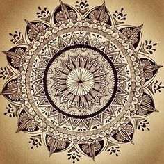 Seed+of+Life+Dot+Tattoo | ... mandala growth Manifestation flower of life sacred geometry Seed