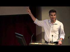 Troy Stapleton - I Manage My Type 1 Diabetes By Eating LCHF - YouTube  https://www.youtube.com/watch?v=TR8rc_AF6XU