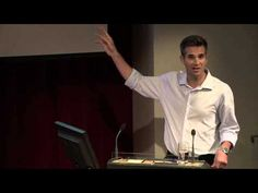 Dr Troy Stapleton - 'LCHF to manage Diabetes' -  CLICK HERE for the Big Diabetes Lie #diabetes #diabetestype1 #diabetestype2 #diabetestreatment Dr Troy Stapleton is an Australian radiologist who was diagnosed with Type 1 Diabetes in October 2012 at age 41.  In the beginning of his disease he followed the standard dietary advice for diabetics... - #Diabetes