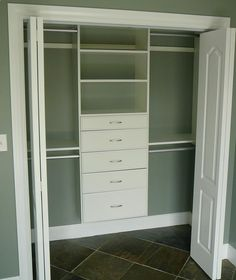 cute small closet ideassmall closet design ideas are about making simple room setting with - Custom Closet Design Ideas