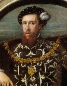 Henry_Howard_Earl_of_Surrey_1546_detail.jpg 278×355 pixels