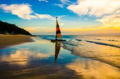 Tangalooma Island Resort - Queensland Australia