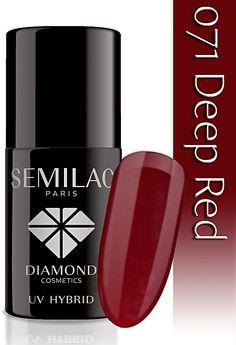 http://drogerianatalia.pl/semilac-hottie/9153-semilac-lakier-hybrydowy-kolor-071-deep-red-7-ml-5901867974082.html