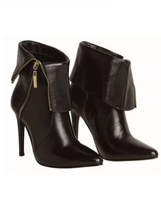 botas cano curto inverno 2015 - Pesquisa Google Boots Store, Curtido, Pedi, Shoe Collection, Barefoot, Cool Girl, Heels, Bags, Friends