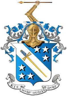 Phi Delta Theta Crest.png