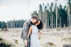 Wedding, Hochzeit, Inspiration, Lifestyle, natural couple shooting, Diana Frohmueller Photography