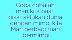 Coboy Jr - Terhebat Lyrics - YouTube
