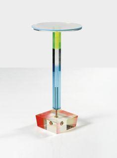 KAGADATO selection. The best in the world. Industrial design. ************************************** Shiro Kuramata   lot   Sotheby's