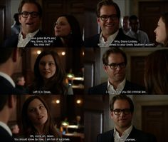 Bull Tv, Freddy Rodriguez, What's Your Number, Michael Weatherly, Elvis And Priscilla, What Happened To You, Ncis, Love Story, Tv Series