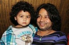 """Marriage is a very divine union of two souls on a very practical ground. With compassion and care for each other you can have a perfect married life. The balance is very important according to me,"" says Kailash Kher, the globally acclaimed singer. Read more http://bit.ly/1noCs1X"