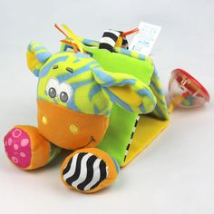 Find More Baby Rattles & Mobiles Information about Playgro activity toy album Bed cathe pushchair hanging rattle toys baby child gift 0 12months free shipping,High Quality gift bags for bridesmaids,China baby outings Suppliers, Cheap gift set baby from YANGZHOU COCOLIO on Aliexpress.com