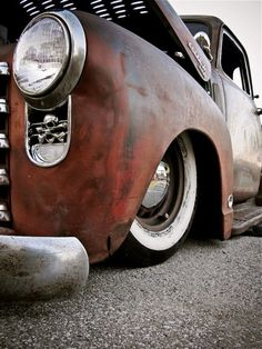 dfeaf9f17f Hot Rods and Pin Ups. A huge collection of thousands of images of hotrods