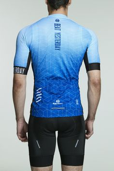 bicycle jerseys for men