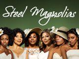 Steel Magnolias remake movie on Lifetime.