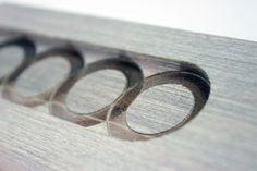 NewspaperWood / Mieke Meijer & Studio Vij5 | AA13 – blog – Inspiration – Design – Architecture – Photographie – Art