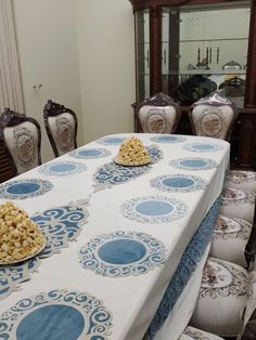 Wedding Crafts, Quilts, Blanket, Pillows, Bed, Table, Home, Stream Bed, Quilt Sets