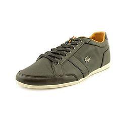 9c942617b97f0d Lacoste Men s Alisos 16 Fashion Sneaker Lacoste Men
