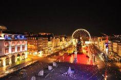 Hotels-live.com : Top destination Hôtels Pas Chers à Clermont-Ferrand avec les avis clients http://po.st/XMvh3A via Hotels-live.com https://www.facebook.com/Hotelslive/photos/a.176989469001448.40098.125048940862168/1604854656214915/?type=3 #Tumblr #Hotels-live.com