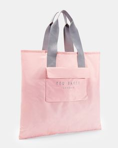 7bd5e391043 592 Best shopper bag images in 2019 | Shopper bag, Tote bags, Bags