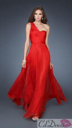 Red Dress Red Dress Red Dress Red Dress Red Dress Red Dress Red Dress Red Dress Red Dress Red Dress Red Dress Red Dress Red Dress Red Dress Red Dress