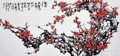 Google Image Result for http://img.alibaba.com/wsphoto/395533311/Chinese-traditional-painting-Chines-wintersweet-painting-Chinese-landscape-painting-China-flower-bird-painting-gallery-hotel-art.jpg