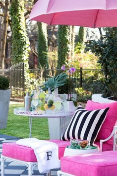 Ultimate Deck And Patio Area Retreat For Easy Living – Outdoor Patio Decor Outdoor Rooms, Outdoor Living, Outdoor Decor, Palm Beach Decor, Best Outdoor Furniture, Modern Furniture, Rustic Furniture, Antique Furniture, Garden Furniture