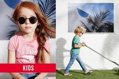 #jeanspl #levis #kids